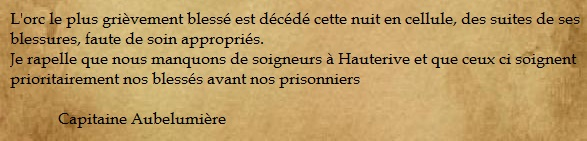 [Rapport] - Incident nocturne au Fort d'Hauterive (31/05/2011) Note1